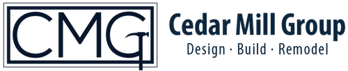 Cedar Mill Group Logo sm